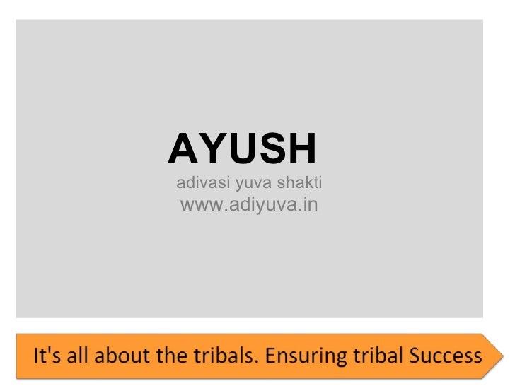 AYUSHbasic info_100101