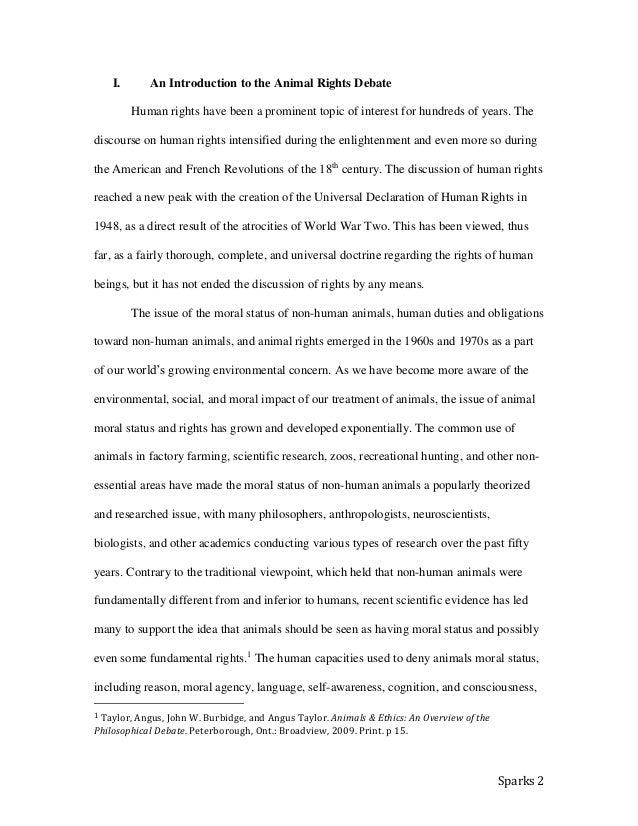 Plastic surgery research argumentative essay