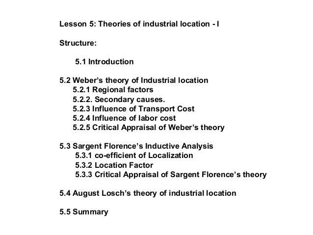 47578493 industrial-economics