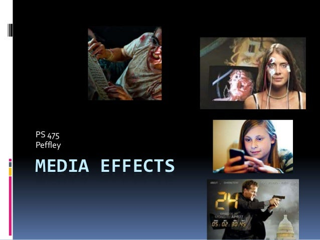 475 media effects (framing etc) 2012 up