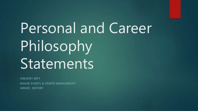 personal statement history degree A one-of-a-kind personal statement writing service are you preparing for the college application then there is a big chance you will be asked to write a personal essay.
