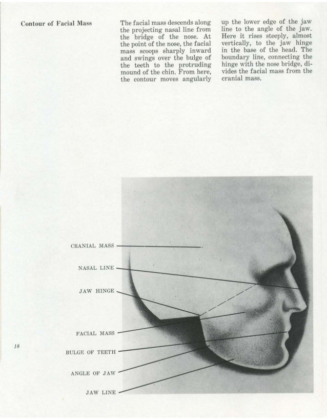burne hogarth drawing the human head pdf