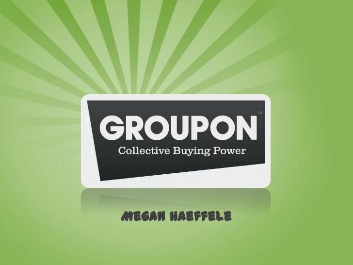 Groupon: Super Bowl Tibet Ad Issue & Implications in Pubic Relations
