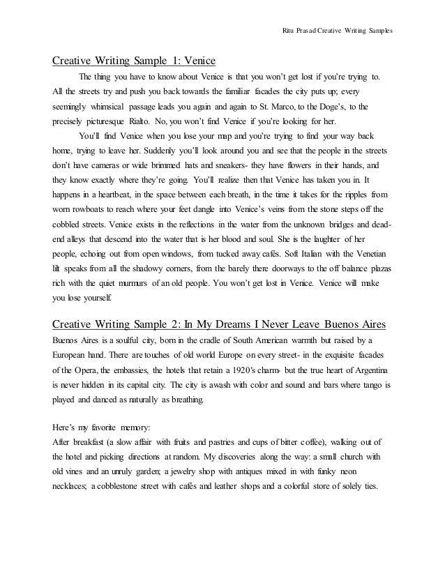 Write my an essay on doors