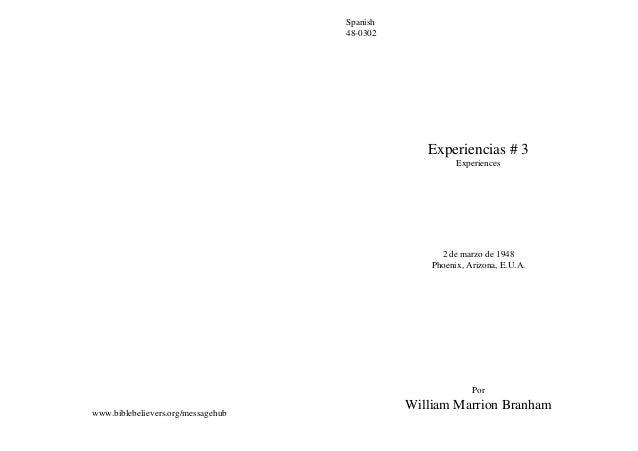 48 0302 experiencias # 3