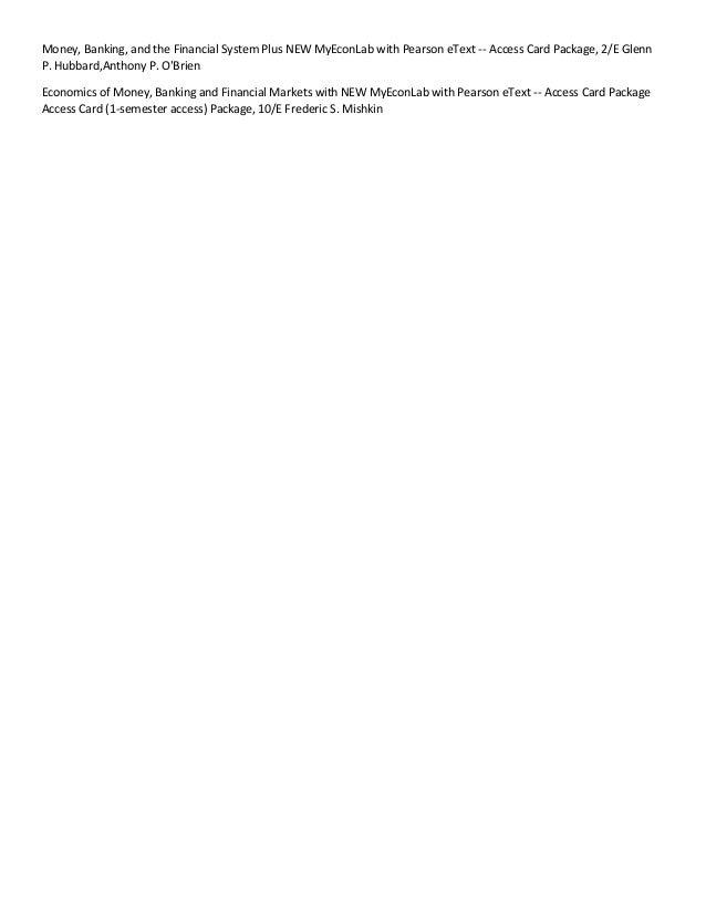 stephen d williamson macroeconomics 5th edition pdf