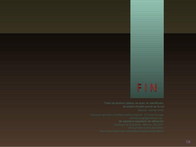 Bienvenidos al nuevo foro de apoyo a Noe #297 / 20.11.15 ~ 24.11.15 - Página 6 48-el-cofre-encantado-cr-14-638