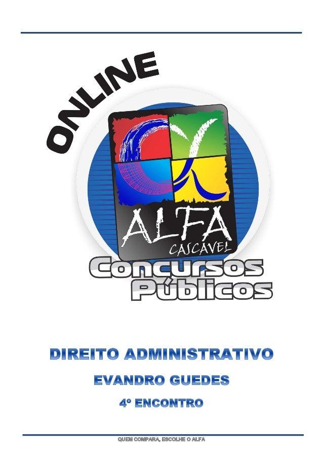 480 direito administrativo_evandro_guedes_4_encontro