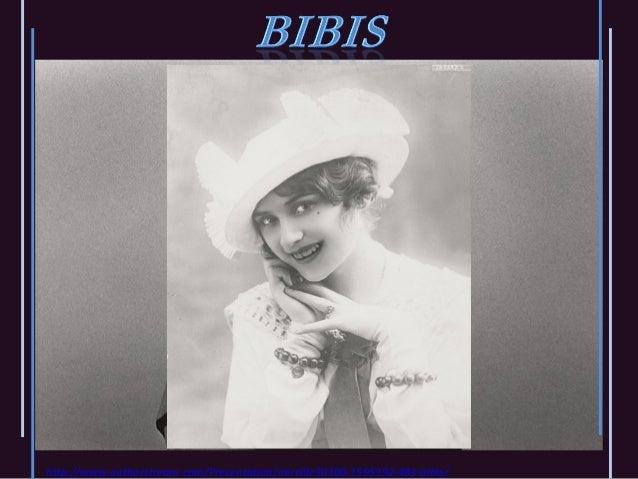 http://www.authorstream.com/Presentation/mireille30100-1595392-483-bibis/
