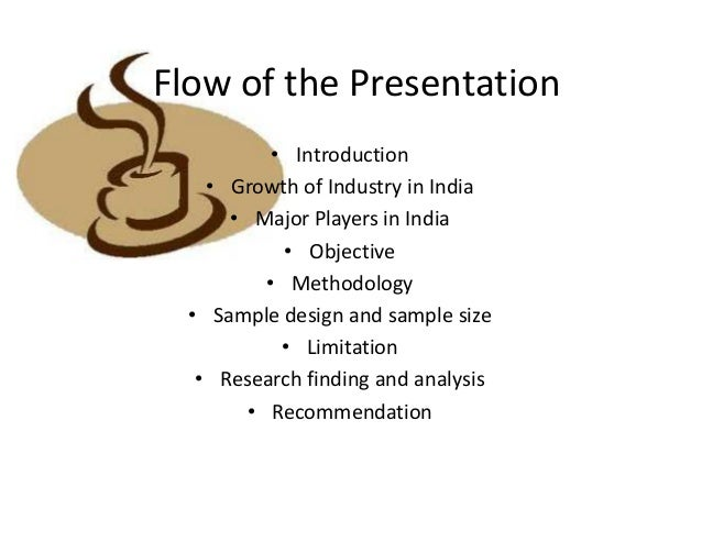 technical feasibility study for coffee shop I want to open a tea coffee shop with the idea of it becoming a chain, along the lines of pret a manger, costa, but with a subtle asian twist and a larger tea selection, and an emphasis on ice cream also i have an investor who is keen to invest but wants the feasibility study i know for a fact that approximately 45% of the uk adult population visit a coffee shop every day.
