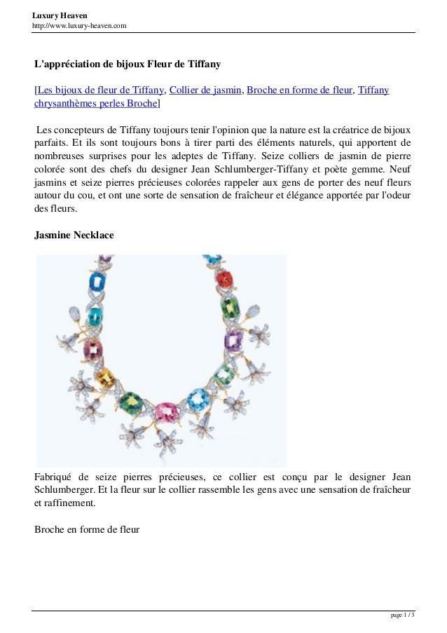 48 appreciation of-tiffanys-flower-jewelry-fr