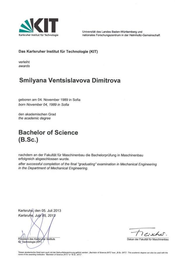 Bachelor_Abschluss_SmilyanaDimitrova