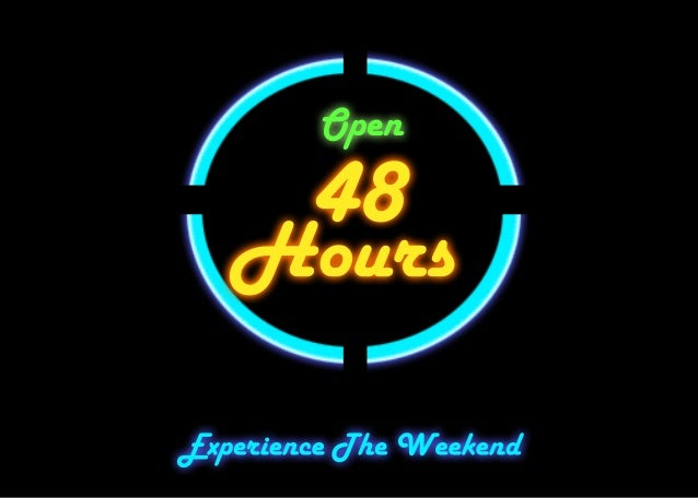 Boston College, First Year Experience - 48HOURS Weekend Experience - Postcards 2013-2014