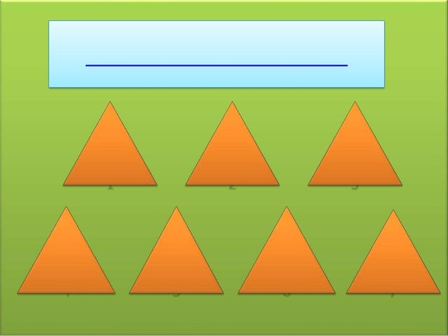 1 Application Layer
