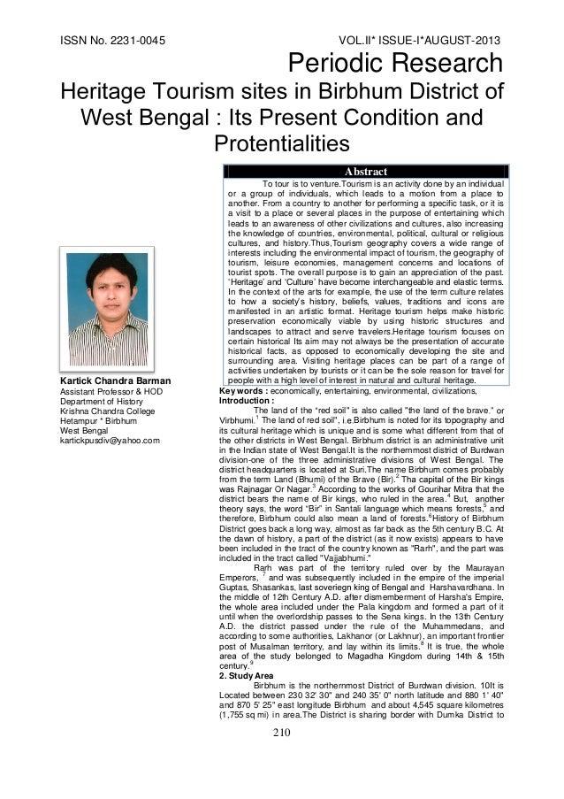 view Оптика 2009: Труды шестой международной конференции молодых ученых и специалистов