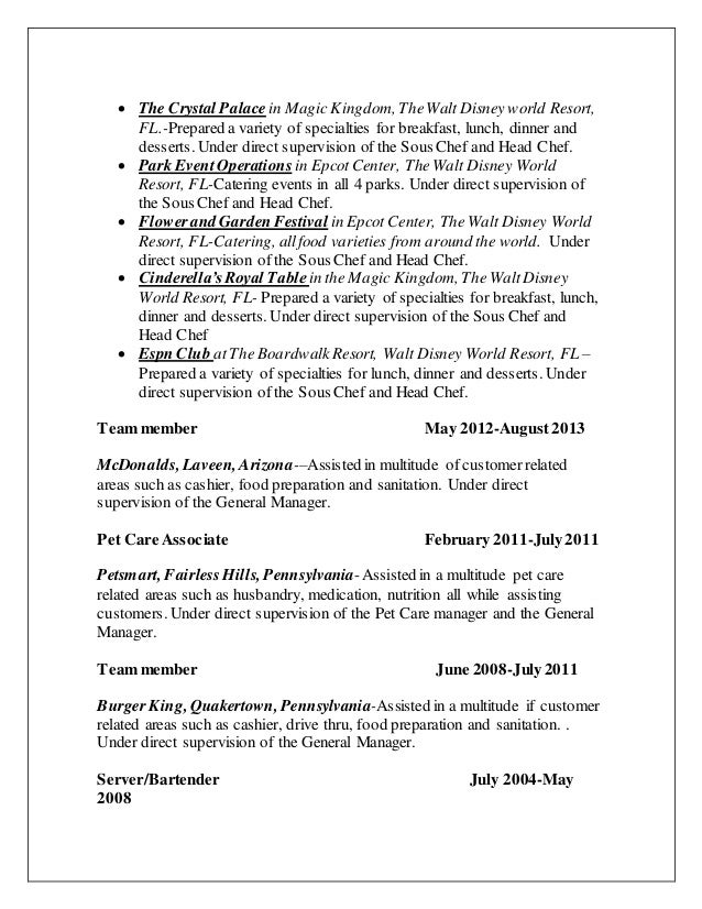 resume hobbies graduate cv template reed how to create fresher php ...