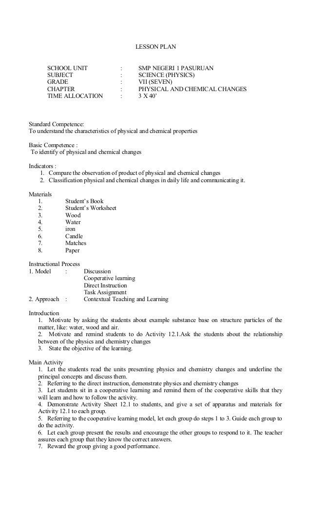 research paper thesis statement lesson plan Thesis statement examples - softschools a thesis statement is usually one sentence that tells the main point of your piece of writing-research paper, essay, etc the thesis statement is then proven fifth grade lesson in research writing and practices thesis 23 sep 2010 â the writing a thesis statement powerpoint shows examples to the.
