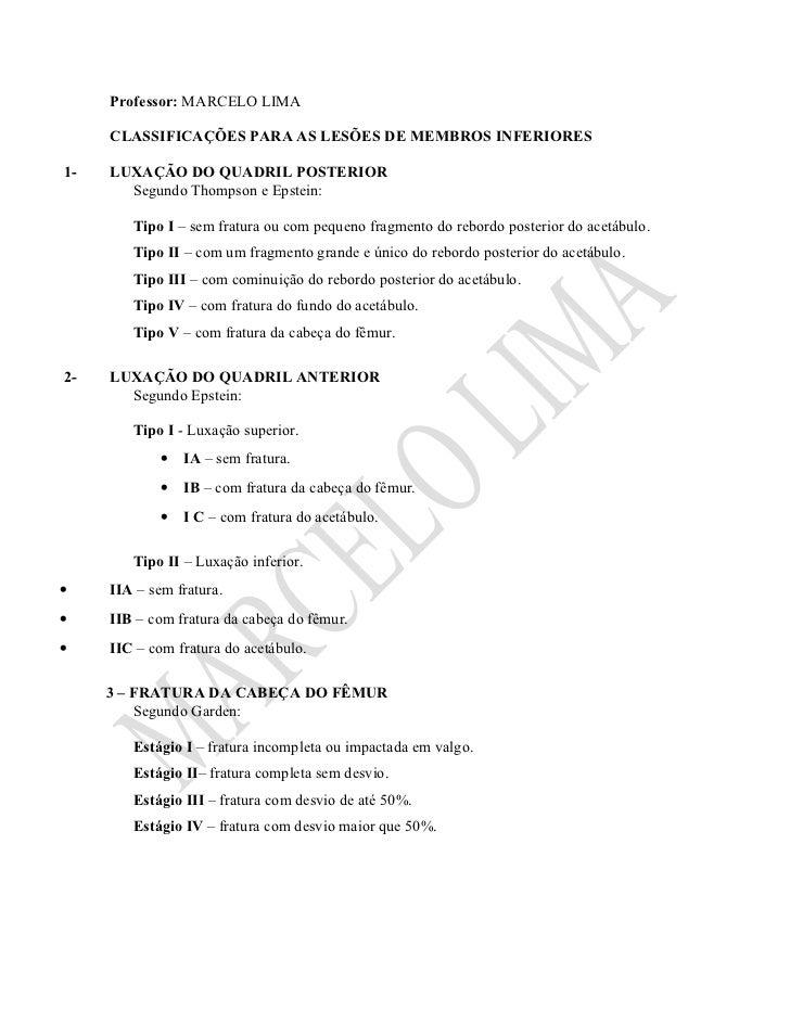 49159838 classificacao-das-fraturas