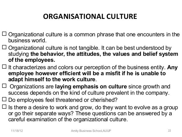 "essay 2 practices of cultural organisation Page 2  organisationally, introducing the mäori culture has created  opportunities for non-new zealand employees to connect with the brand   practices and contributions of corporate resources"" (kotler and lee, 2005, p 3)  csr determines."