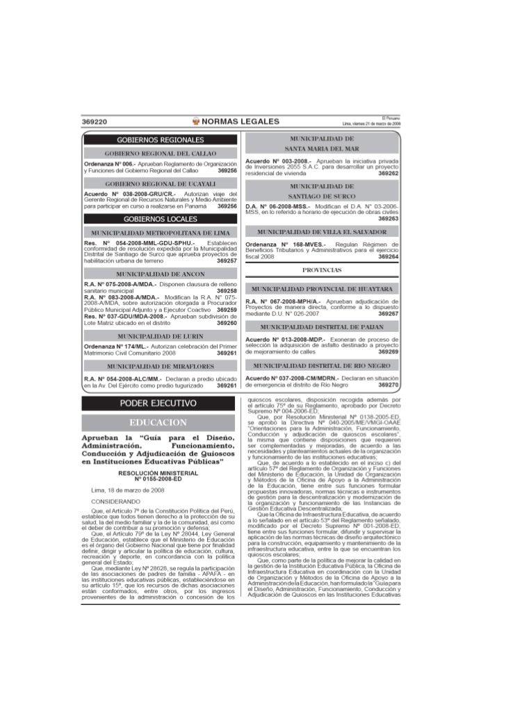 4967037 guia-para-la-administracion-funcionamiento-y-adjudicacion-de-quioscos-en-iiee-publicas