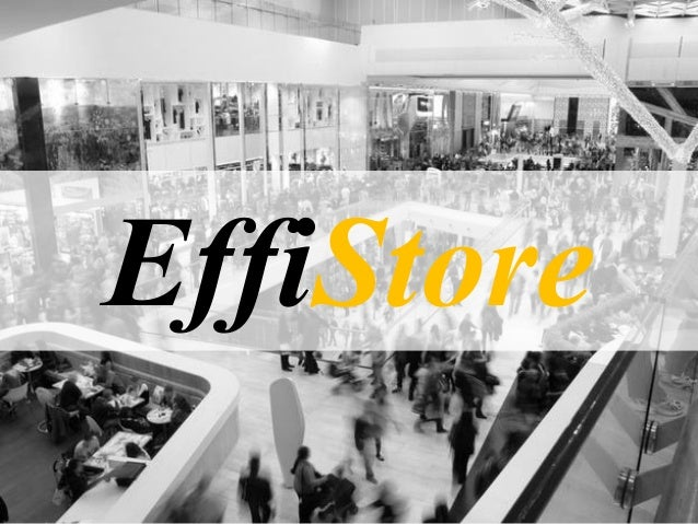 EffiStore