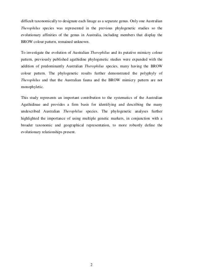 australian digital phd thesis