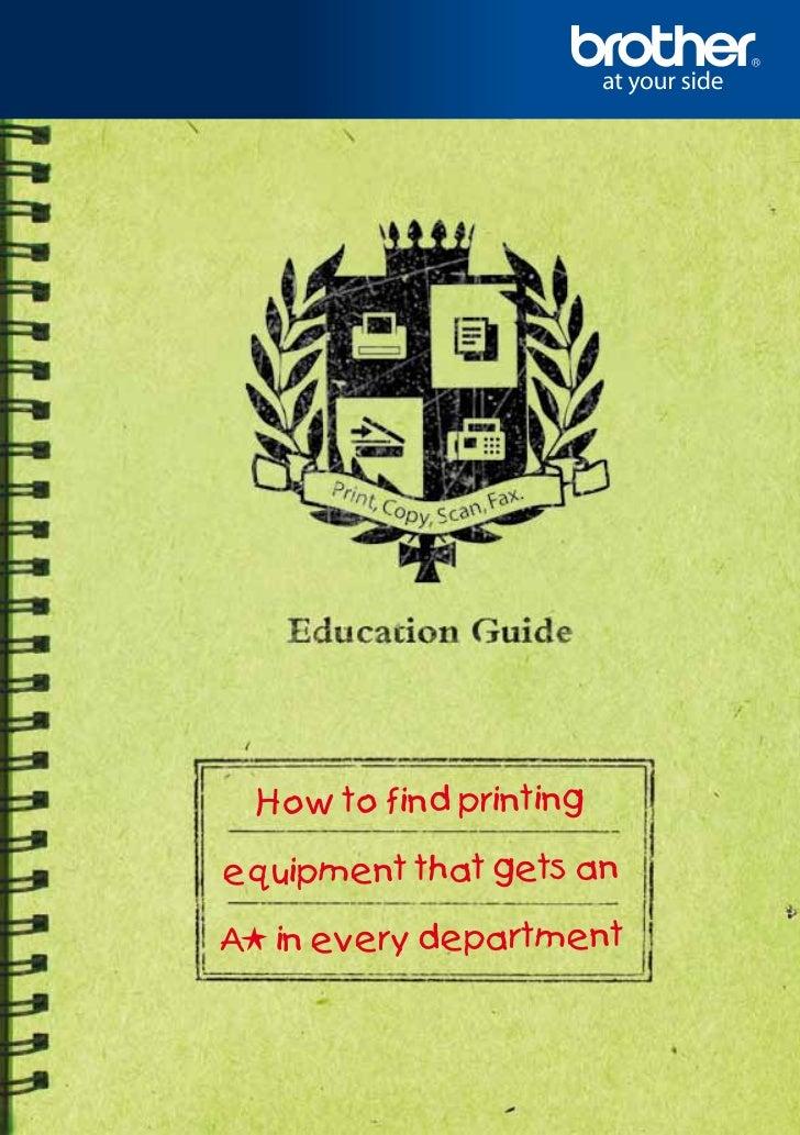 4993 buk education guide 2011 (web)