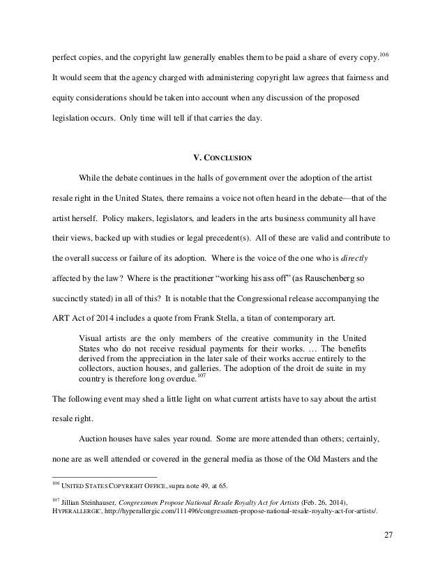 Carasmatic leadership essay