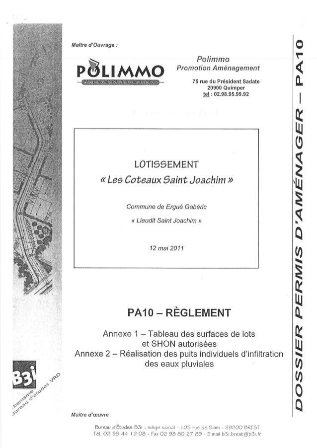 4a lotissement les_coteaux_saint_joachim_reglement