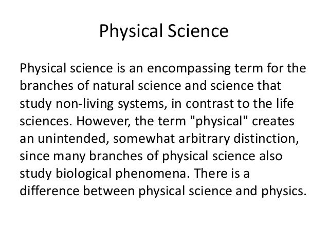 Evaluate the role of reason in math and natural sciences?