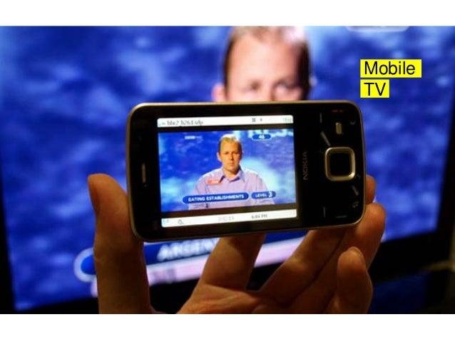 conteúdosAVparanovosmedia [90] MCMM|1ºAno|1ºSem.|Dep.ComunicaçãoeArte|almeida@ua.pt|jfa@ua.pt|10-11 Mobile TV