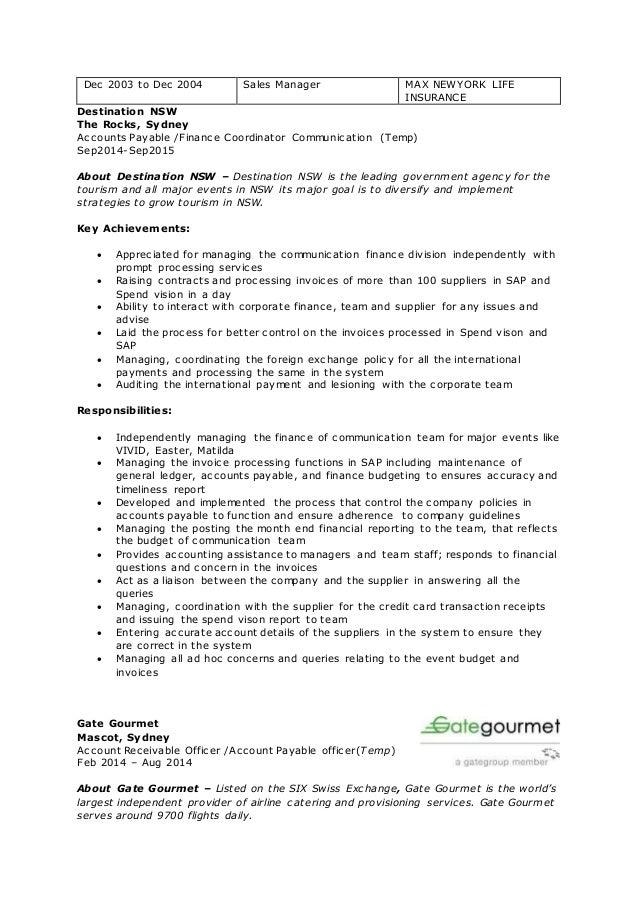 anubhuti kapoor resume 2016
