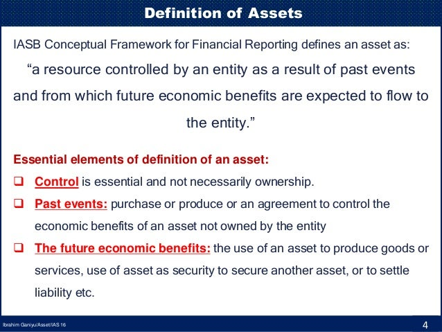 Watch How to Calculate the Net Asset Value video