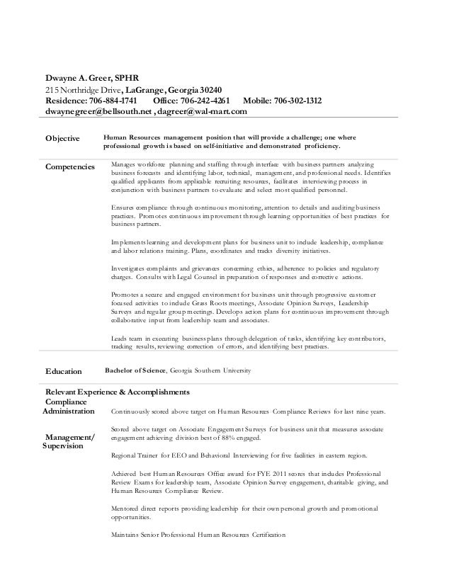 resume for costco 28 images costco resume merchandiser