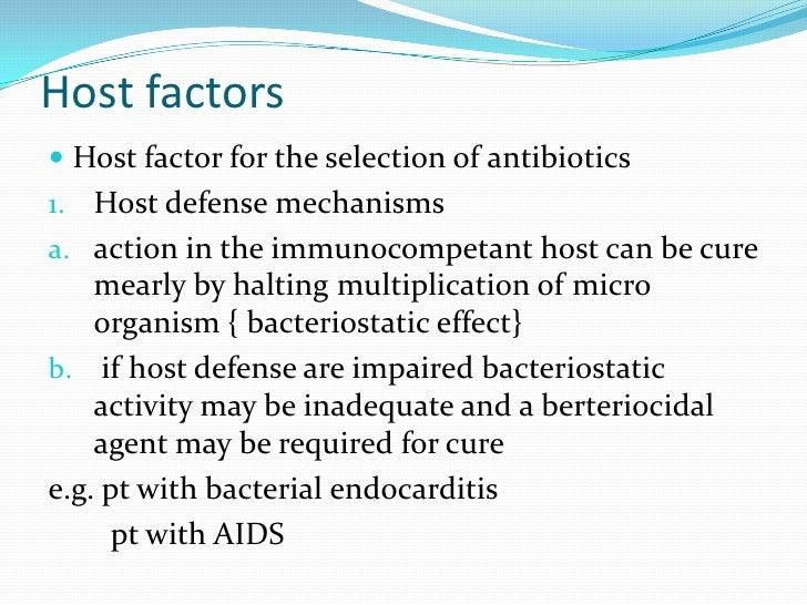 The booty csf antibiotic penetration babe make