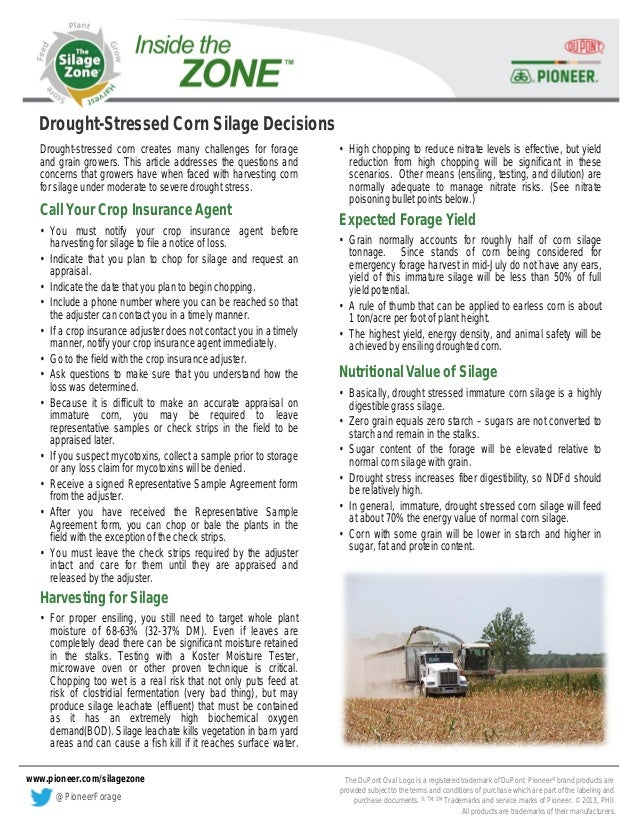 DroughtDecisions_Aug2013.pdf