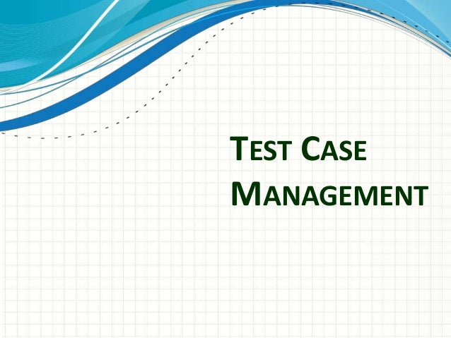 Why Test Case Management Tool Is Essential To Maintain Software Performance - Image 1