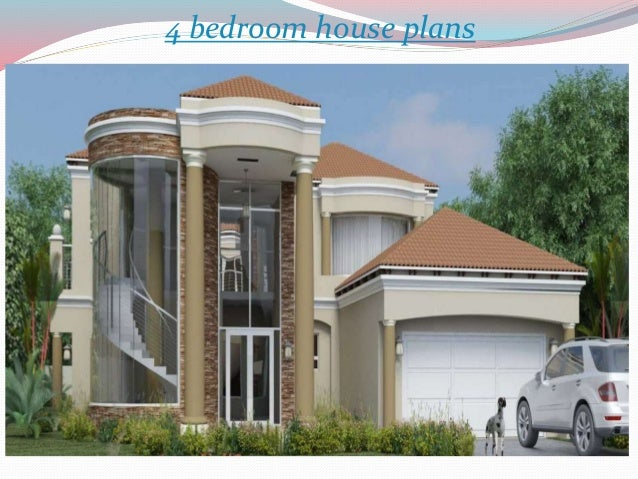 3 bedroom house plans - Affordable bedrooms flat house design ...