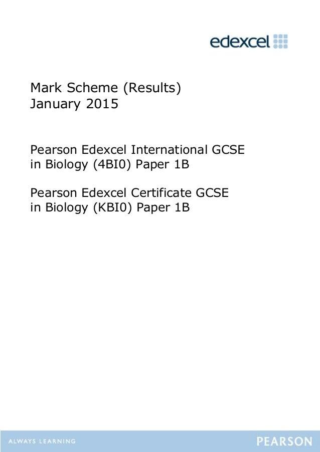 Wildlife Biology technical essays topics
