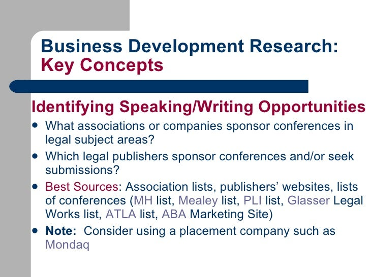 arts subject list research writing companies