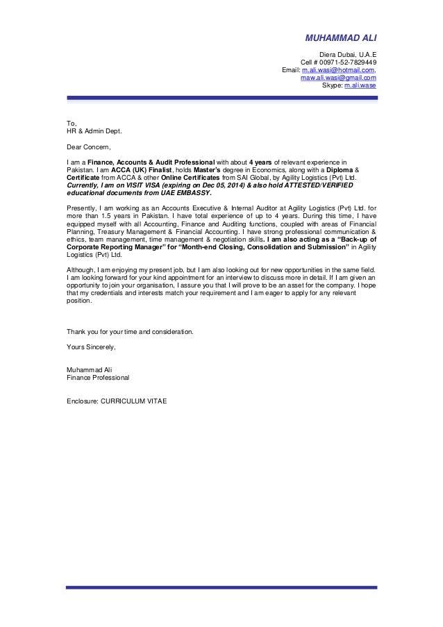 resume tips and tricks resume peace corps david sholk