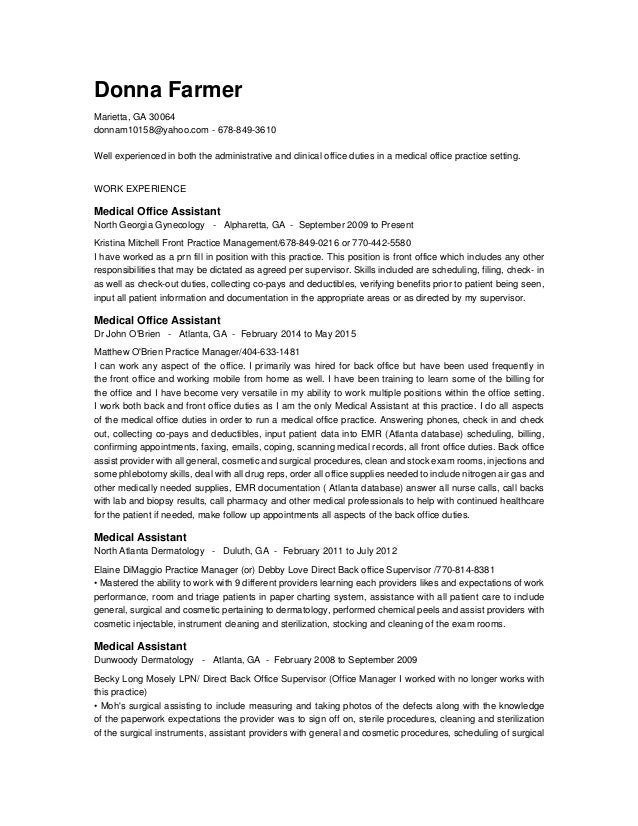 amazing indeed calgary accounting resume gallery guide to the - Indeed Resume