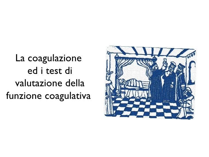4 coagulazione2011