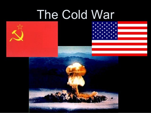 the views of the man who ended the cold war The views of the man who ended the cold war limited time offer at lots of essayscom we have made a special deal with a well known professional research paper company to offer you up to 15 professional research papers per month for just $2995 this company normally charges $8 per page.