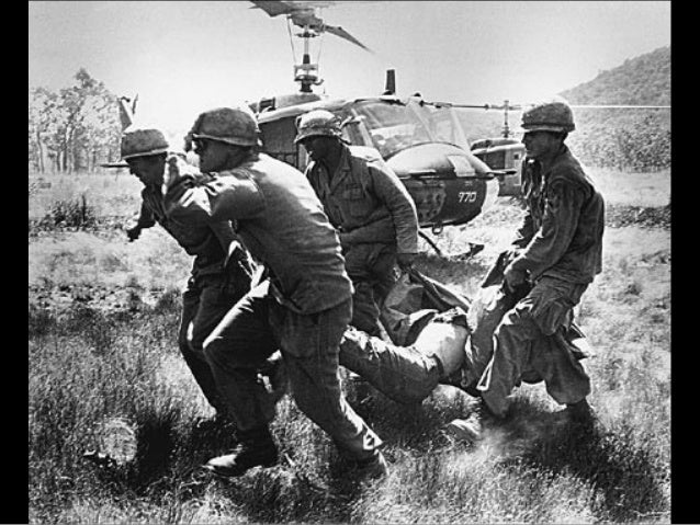 the details of the vietnam war and its impact on the united states The vietnam war was the longest and most polarizing conflict in the history of the united states learn about the causes of the war as well as its.