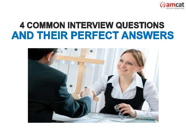 The confusing part about this question is that it actually isn't an invitation to tell your life story. The interviewer re...