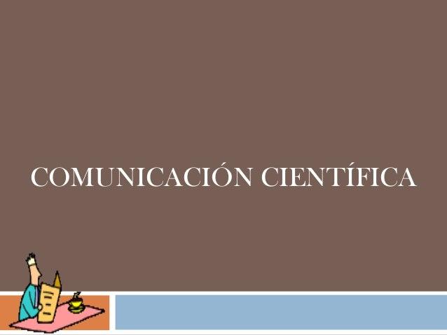 4 comunicación