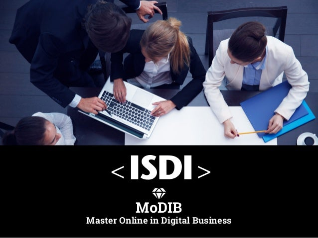 Isdicatalogomodibmasteronlinedigitalbusiness. Dedicated Server Hosting Comparison. Wan Load Balancing Router Master Of Fine Arts. Hp Customer Services Uk East Bay Mini Service. Class E Fire Alarm System Lead Generation Mlm. Connect Android Phone To Mac Med Ed Online. Certificate Liability Insurance. How To Qualify For A Va Home Loan. Sheepshead Nursing And Rehabilitation Center