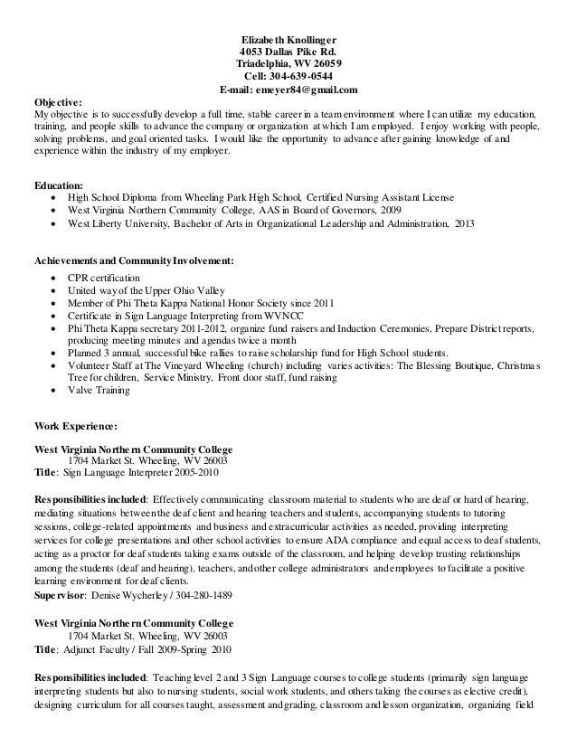 oilfield operator resume examples bestsellerbookdb