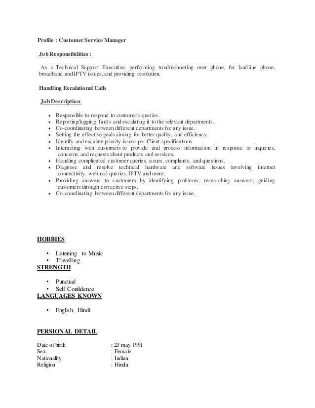 Avaya support resume